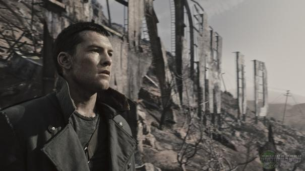 terminator_salvation_marcus
