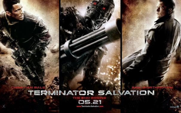terminator_salvation_poster