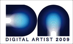 digital-artist-awards