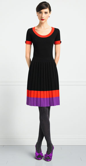 Kate-Spade-Dress-1