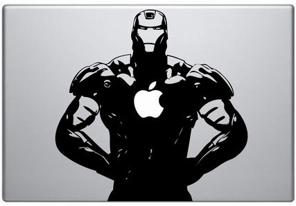Iron-Man-Decal