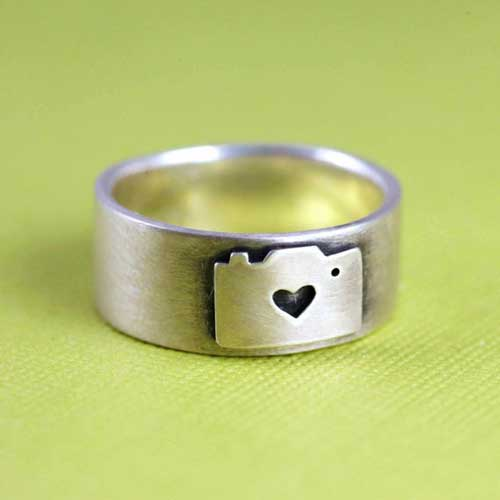 Anoriginaljewelry-Camera-Ring