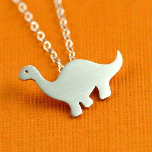 Anoriginaljewelry-Dinosaur-Necklace