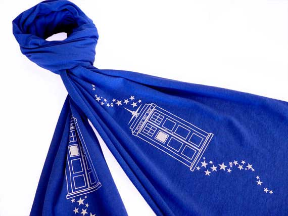 Doctor-Who-Scarf
