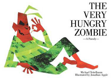 the-very-hungry-zombie